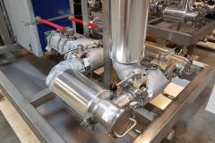Industriisolering (1)