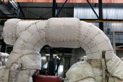 Kraftvarmeværk-nye-boejninger-overroer